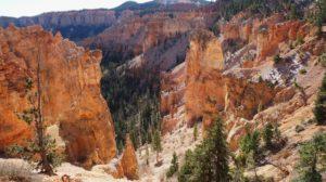 DSC03341-2-300x168 Bryce Canyon National Park