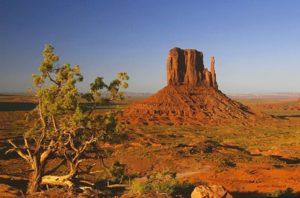 Tutorial-Lens-Aperture-Result-300x188 Tips for Improving Landscape Photography