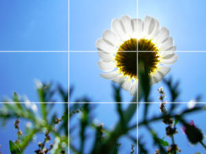 Tutorial-Lens-Aperture-Result-300x188 Tips for Improving Landscape Photography